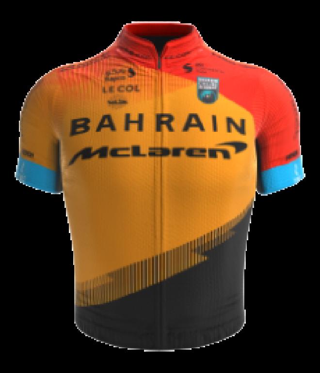 [M] BAHRAIN