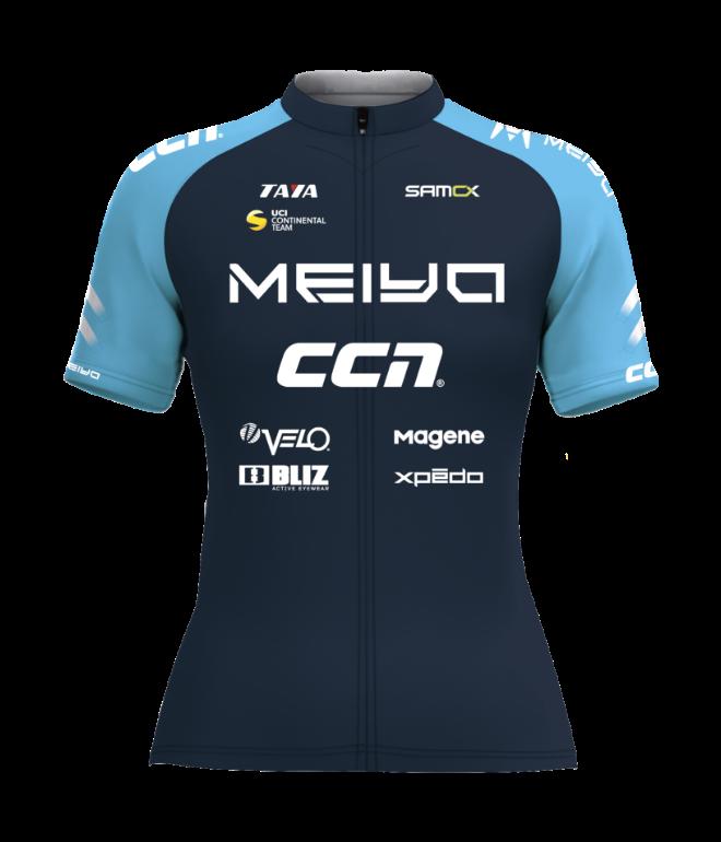 [M] Meiyo CCN
