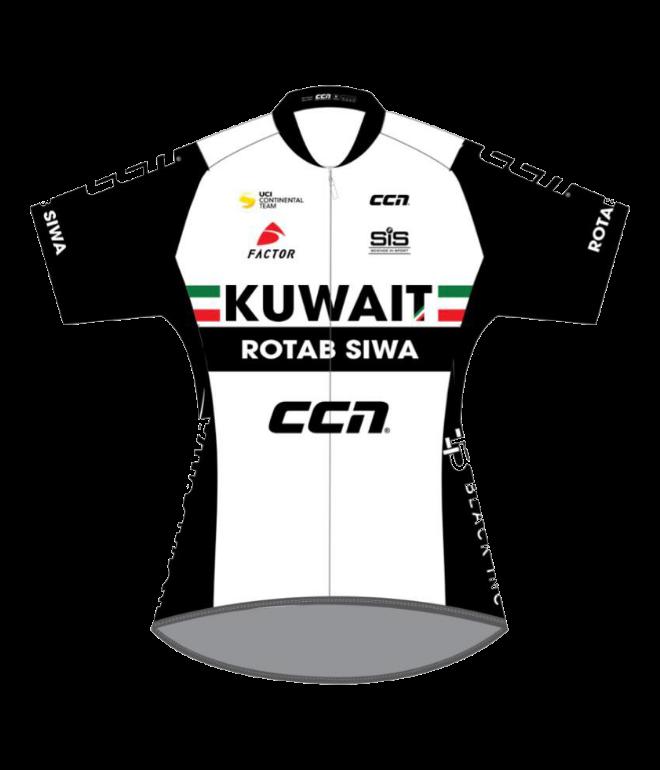 [M] KUWAIT