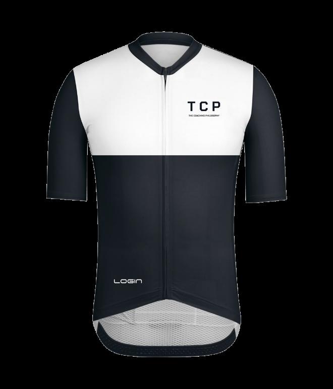 [F] TCP
